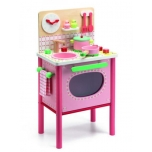 Role play - Girly cooker