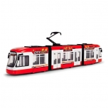 Dickie Toys - City Liner  46 cm
