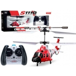 Syma S111G R/C Airplane