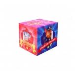 MagicCube Rubik`s Cube 5,5cm