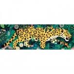 Pusle Leopard 1000 osa