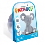 """Workshop with Patarev """"Elephant"""""""