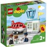 LEGO DUPLO 10961 Airport
