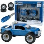 Klein Ford Raptor 3 in 1