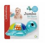 infantino Jumbo Sea Squirt