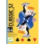 Playing cards - Classic 52