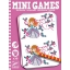 Mini games - Differences by Léa