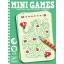 Mini games - Mazes by Ariane