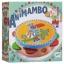 Animambo - Tambourine