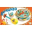 Animambo - Set of 3 instruments: Tambourine, maracas, castan