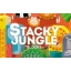 Construction Gallery - Satcky jungle