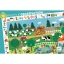 Observation Puzzle – Farm (35 pcs)