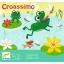 Games - Croassimo