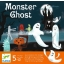 Games - Monster Ghost