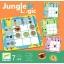 Games - Jungle Logic