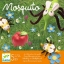 Games - Mosquito