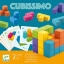 Games - Cubissimo