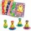 Games - Duck dance