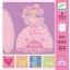 Stencils - Princesses