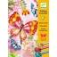 Glitter boards - Butterflies