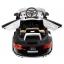 Elektriauto Audi TT Must Värvitud kere