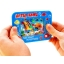 Pocket Game Console  Water Game