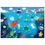 Giant puzzles -Under the sea (24+8 pcs)