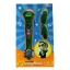 Microphone Toy Music Player