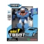 Robot Transformer 2 in 1 Tobot MINI Y