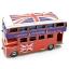 3D Pusle Buss,43 osa