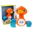 Toy for baby Goose