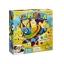 Весёлая настольная игра для всей семьи  Пиньята Hasbro