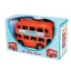 LTV London Bus