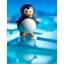 Pingviinid jääl