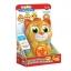 Clementoni Interaktiivne mänguasi-Kass