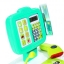 Кассовый аппарат SMOBY Electronic Cash Register