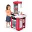 Игрушечный кухонный комплект SMOBY Mini Tefal Studio
