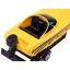 Машинка инерционная автодом с катером