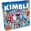 Board game Tactic Kimble
