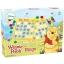 Board game W.P.Bingo