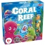 Board game Coral Reef
