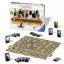 Ravensburger Board Game Harri Potter Labyrinth