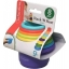 Infantino  Stack 'N Nest Cups 8pcs