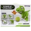 R/C Smart Dinosaurs Jiabaile