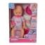 Simba Doll 38cm
