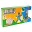 Magnetite mängukomplekt lastele / Magnetkonstruktor Magnastix , 88 osa