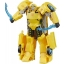 Transformers BumbleBee Cyberverse Energon Armor Hasbro