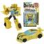 Transformers BumbleBee Hasbro 14cm