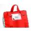Nursery school bags - Lion