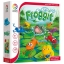 FROGGIT - FAMILY GAMES